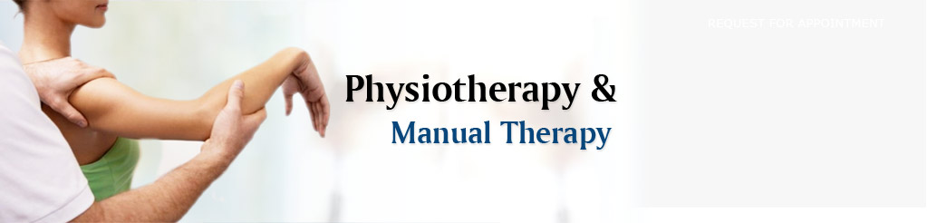 Physiotherapist in Ambedkar Nagar-Khanpur