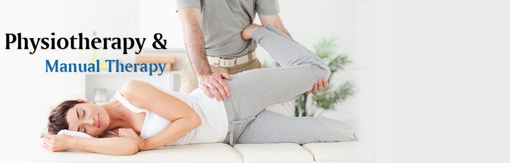 Physiotherapist in Delhi NCR